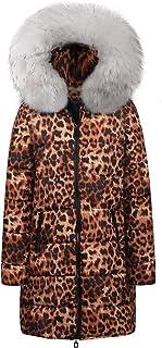 Amazon.es: zara ropa mujer - Parka / Ropa de abrigo / Mujer ...