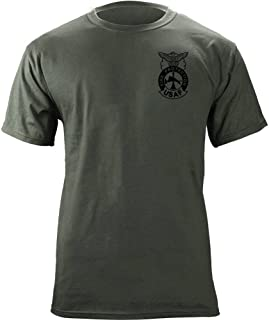 Best usaf fire protection shirts Reviews