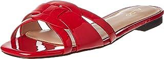 Aldo Astirassa, Women's Fashion Sandals