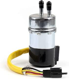 Replaces Suzuki 15100-18H11 GSF1250 15100-18H10 Bomba de gasolina combustible inyeccion para Suzuki Bandit 2007-2014