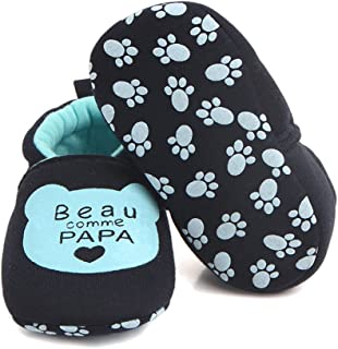 5a3f461e675c8 Amazon.com: 9-12 months shoes - Shoes / Baby Girls: Clothing, Shoes ...