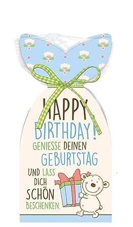Mein happy freund birthday l▷ Geburtstagswünsche