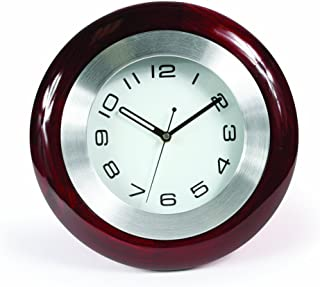 Best camco rv wall clock Reviews