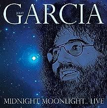 jerry garcia midnight moonlight