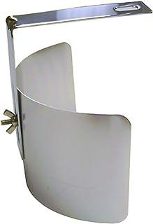科勒曼灯反射镜