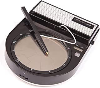 Recreation - Juguete de electrónica (BBX1)