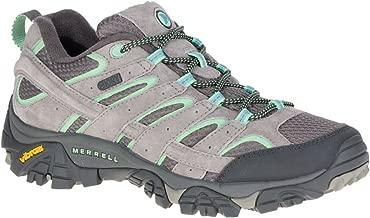 Best hiking shoes wide width women Reviews