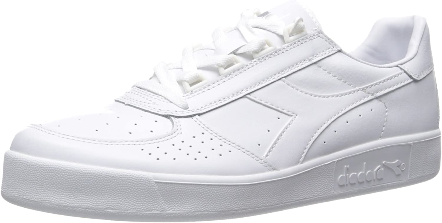 Diadora Men's B.Elite Court shoes