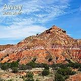 Away [Explicit]
