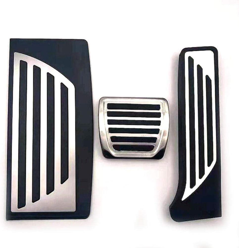 SZXia Limited Special Price Car Fashion Decoration Brak Accelerator Modified Accessory Seasonal Wrap Introduction