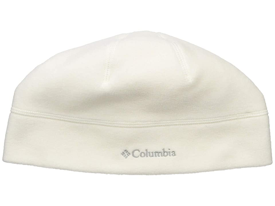 52169bc417f8e3 Columbia Thermaratortm Hat (Light Bisque) Knit Hats