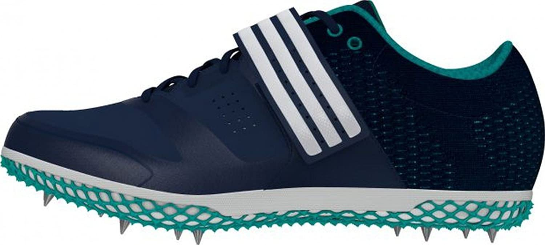 Adidas Adizero High Jump Track and Field Spitzen - SS16