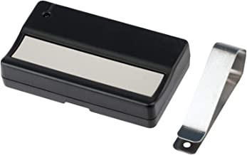 Remote for 81LM Liftmaster Garage Opener