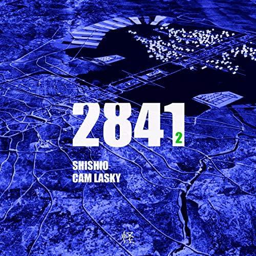 Shishio, Cam Lasky