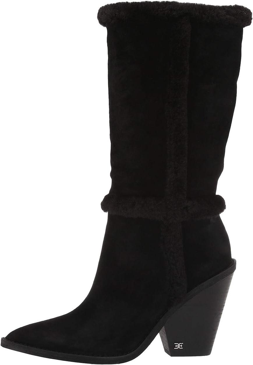Sam Edelman Ilsa   Women's shoes   2020 Newest