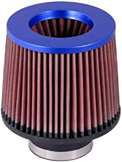 Reverse Conical Universal Air Filter
