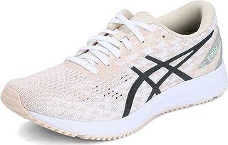 ASICS Women's Gel-DS Trainer 25 Running Shoes