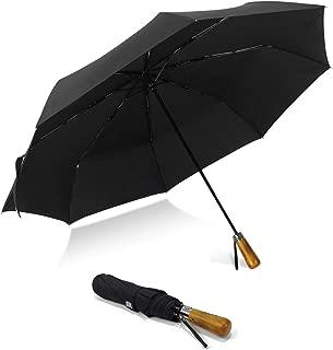 mens collapsible umbrella