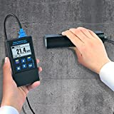 Pacometro - Rebar Detector NOVOTEST