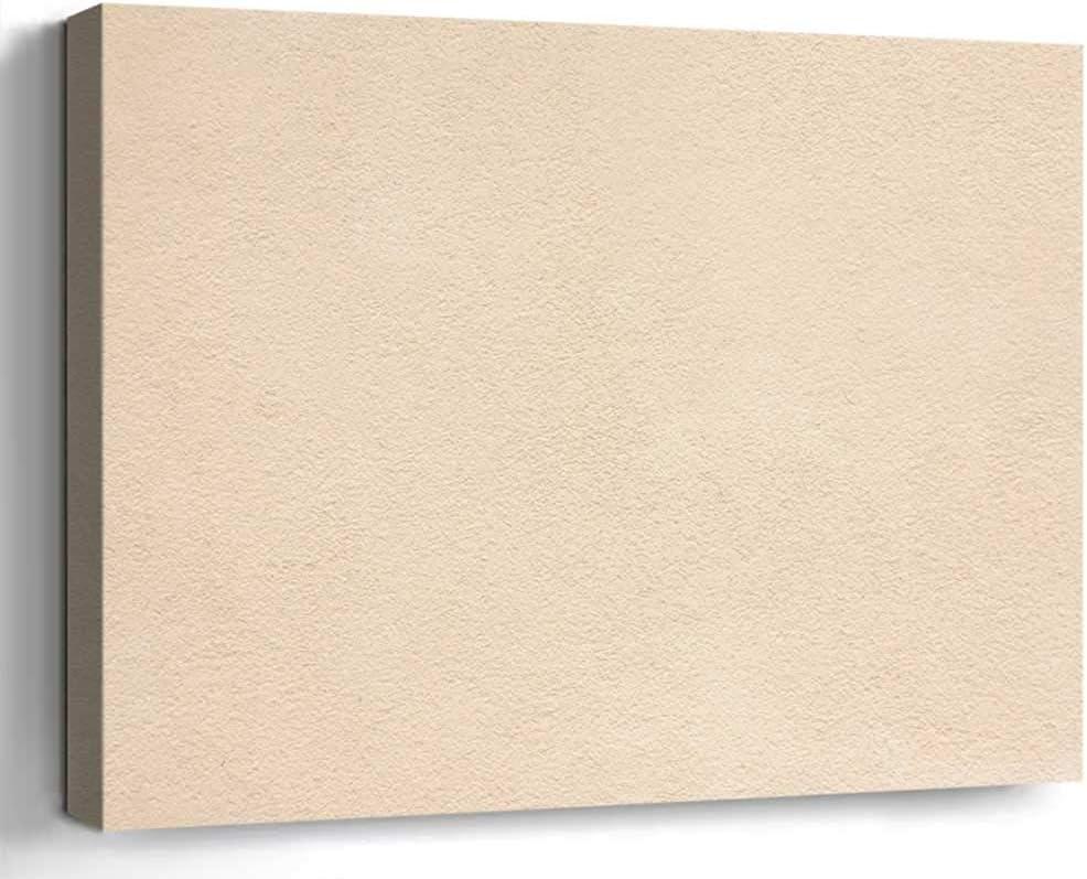Amymami Wall Art Print Canvas Max 72% OFF Framed 2021 Home 20x16 Decor in Artwork