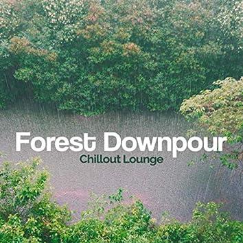 Forest Downpour