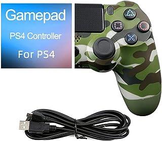 XYXZ Gamepad Controller Joysticks Gamepad Controller Android Phone Joystick Control Remoto Inalámbrico Bluetooth Greencam