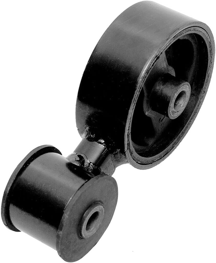 Replacement EM8658 Engine Strut Torque Limited time cheap Selling rankings sale Mount