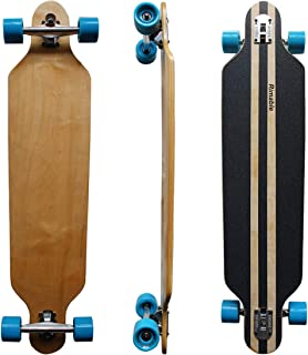Best atom drop deck longboard Reviews