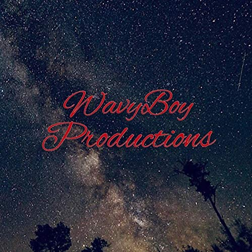 WavyBoyProductions