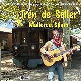 Trén de Sóller (Mallorca)