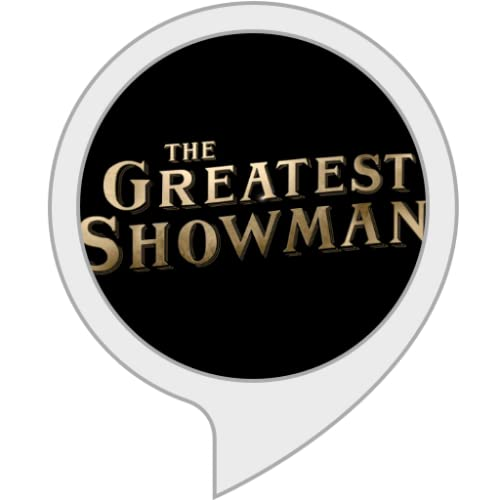 The Greatest Showman Sweepstakes (Best Sweepstakes Sites 2019)