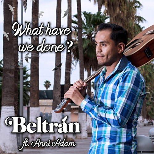 Beltran feat. Anni Adam