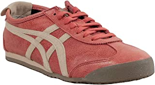 Onitsuka Tiger Women's By Mexico 66 Slip-On