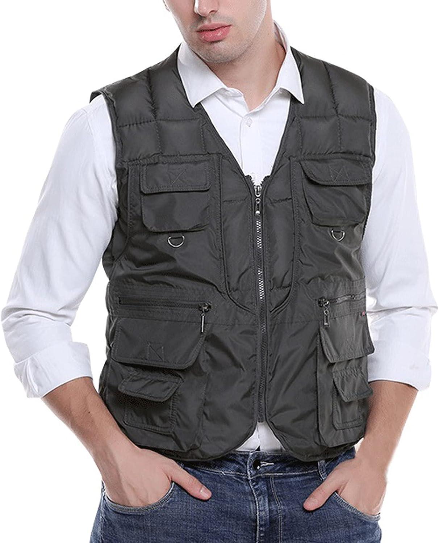 Heated Vest for Women Men Soft Jacket Clothin Shell Warm Latest Oakland Mall item Outdoor