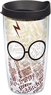Best are tervis glasses bpa free Reviews