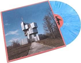 Unknown Mortal Orchestra: Unknown Mortal Orchestra (Indie Exclusive Sky Blue Colored Vinyl) Vinyl LP