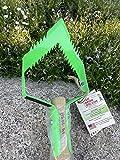 The Basic Garden Tool, BGT/Regular Length - for People...