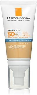 La Roche Posay Anthelios Xl Crème Teintée SPF50 BB Crema - 50 ml