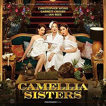 Camellia Sisters (Original Motion Picture Soundtrack)