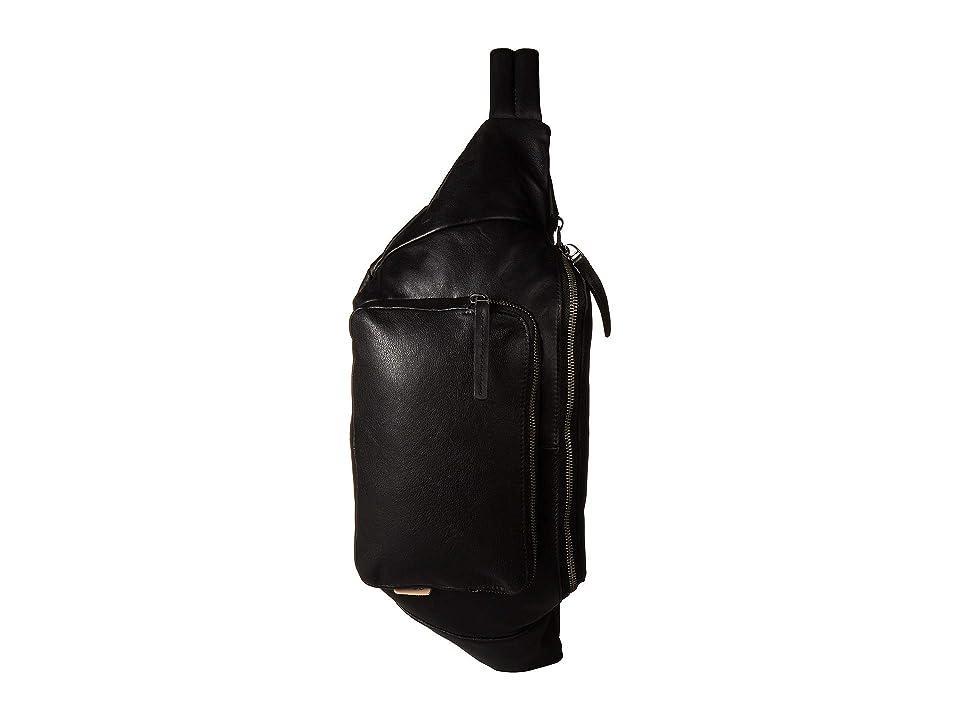 ECCO - ECCO Casper Sling Bag