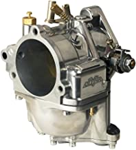 Best keihin butterfly carburetor diagram Reviews
