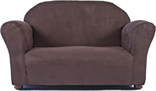 Best microsuede couch set Reviews