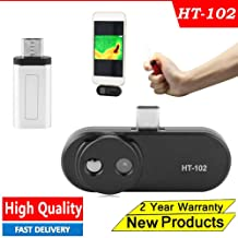 HT-102 USB Infrared Camera Thermal Imager for Android Phones for Mobile Phone