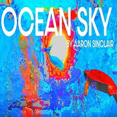 Aaron Sinclair