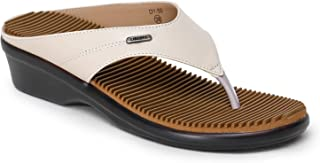 Senorita (from Liberty) Women's D1-50 Fashion Slippers