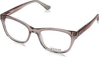 Suchergebnis auf für: Guess Brillenfassungen