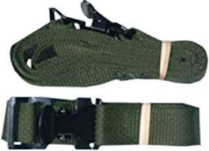 Best third hand archery stabilizer straps Reviews