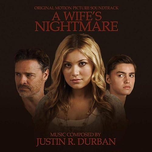 Wife S Nightmare