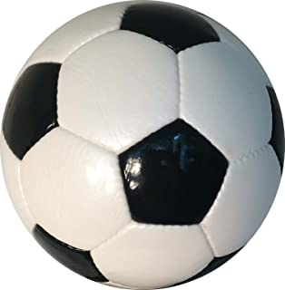 Best classic black and white soccer ball Reviews