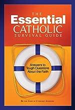The Essential Catholic Survival Guide